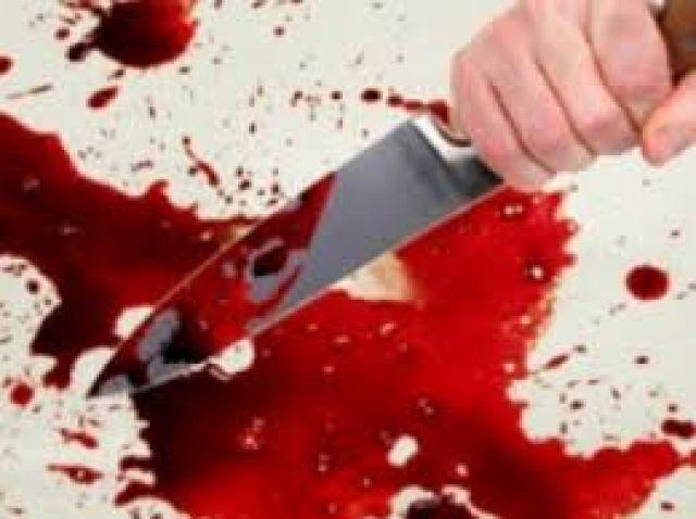 Кървава драма - бивш футболист уби приятел и опита да се самоубие