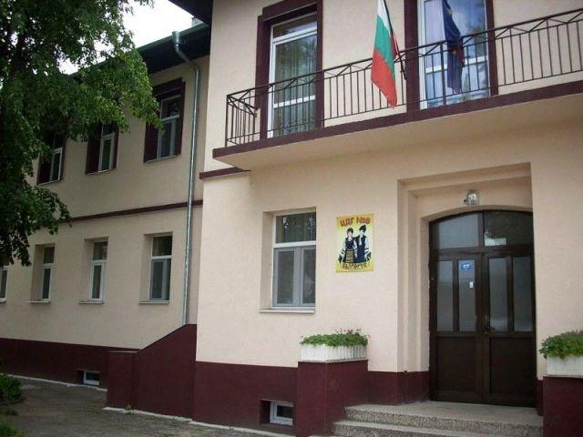 """65 години от откриването си празнува детска градина """"Българче"""""""
