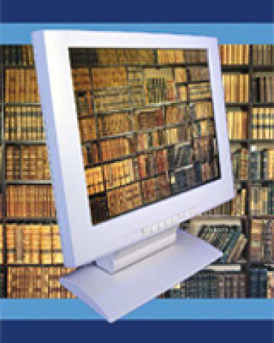 Виртуални библиотеки за Деня на библиотеките