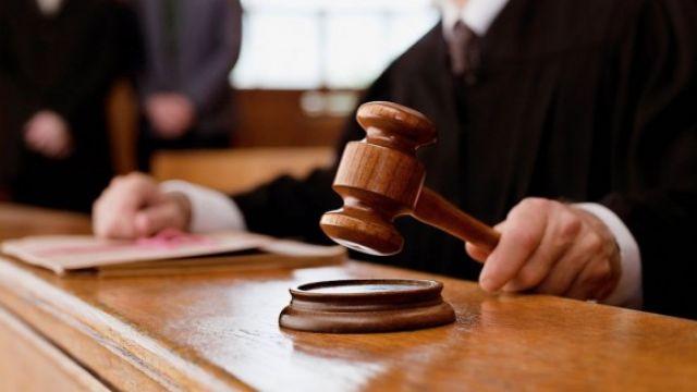 Присъда: мъж трябва да заплати домакинската работа на жена си