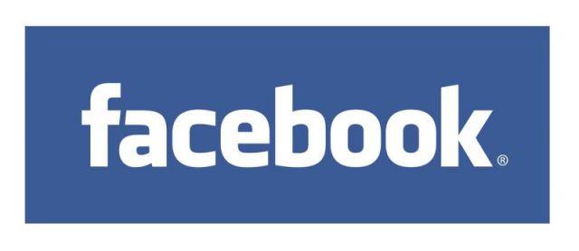 Срив във Facebook