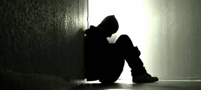 """Днес е """"тъжният понеделник"""" е най-депресиращият ден в годината"""