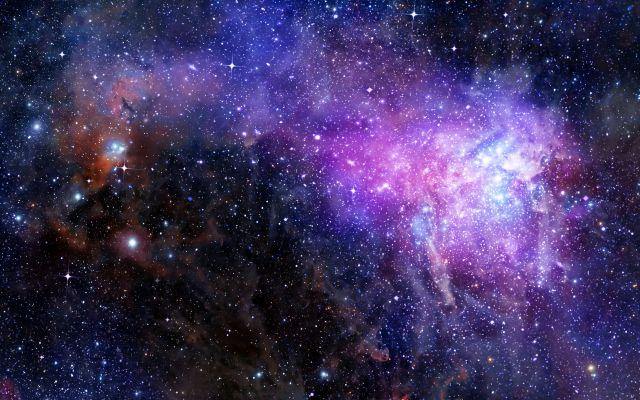 Учени: Вселената умира бавно