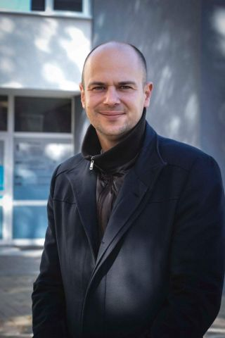 ГЕРБ Перник  организира форум за избор на делегати за  Националното събрание на партията
