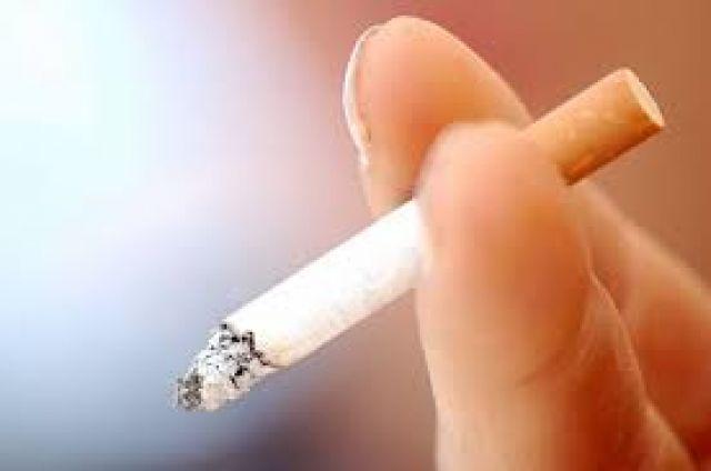 Взеха контрбандните цигари на възрастна радомирка