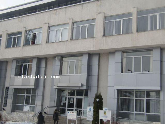 Двама от ГЕРБ спорят за кандидат-кмет на Радомир