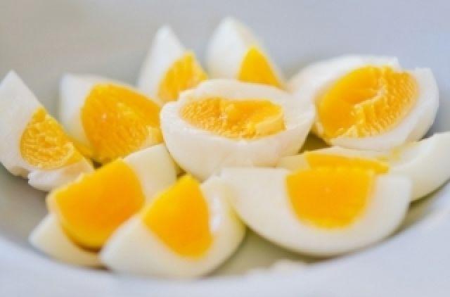 Повече полезни или вредни са яйцата