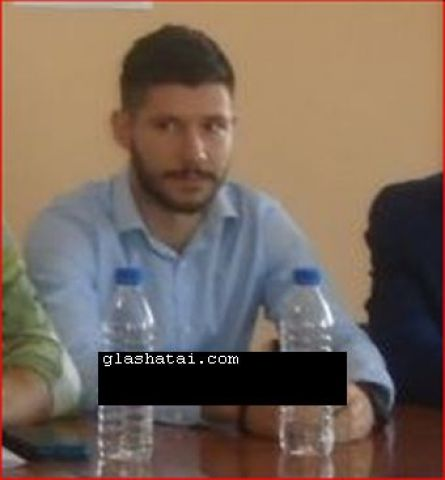 27- годишен атакува кметския стол на Перник