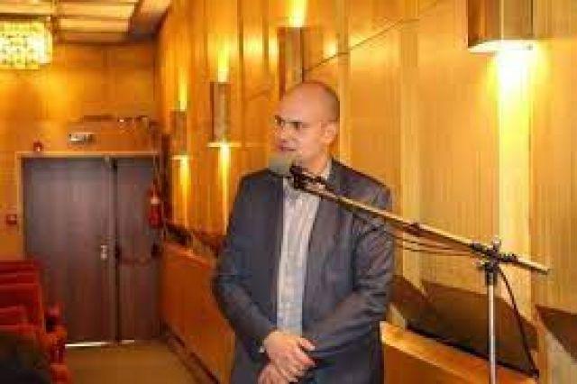 Захариев: След като дадохме на търг печеливша база, готови ли сме да дадем и губещите