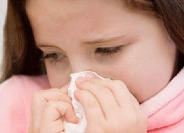 Перник е далече от грипна епидемия