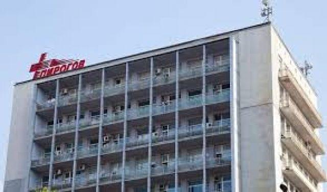 Вирусът прати перничанка в Пирогов