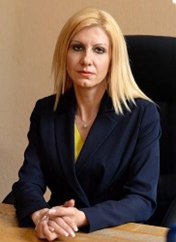 Перничанка оглавява правосъдното министерство