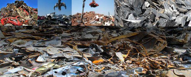 Първо в Глашатай: В разгара на Ковид 19 фирма иска да третира отпадъци насред Перник