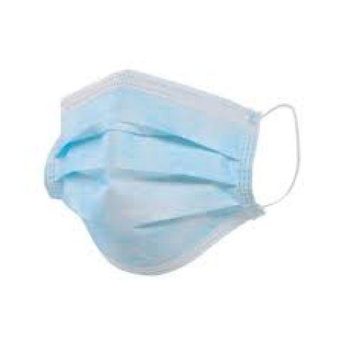 Сваляме маски на закрито, ако сме ваксинирани. Кой ще проверява- не е ясно