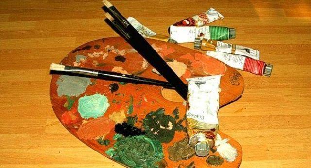 Рударци отново ще е  домакин на международен пленер по живопис