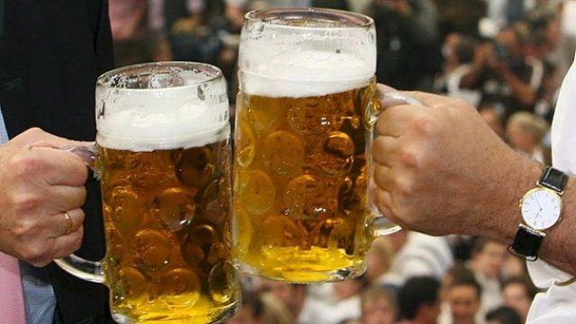 Ето по колко е безопасно да пием