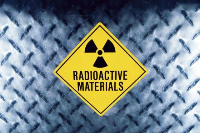 Русия призна радиацията, но отрича авария