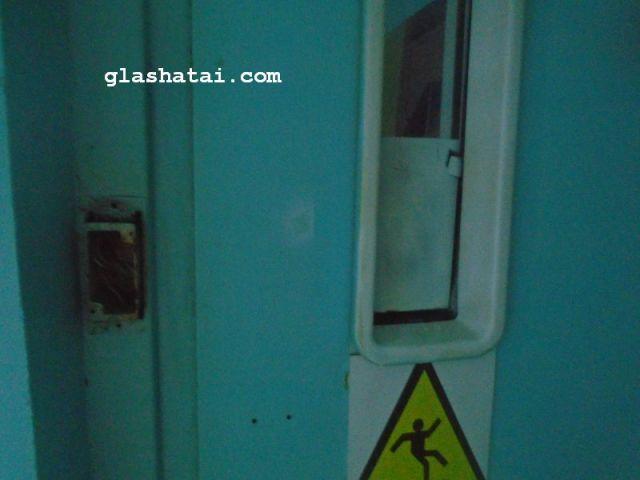 Има нова идея за модернизация на асаньорите. Вижте колко ще ни струва