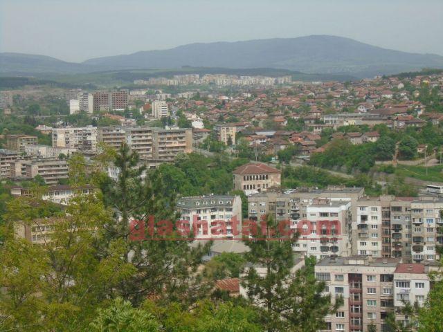 Върховната прокуратура откри нарушения в наредбите за продажба и наемане на общински жилища, включително и в Перник