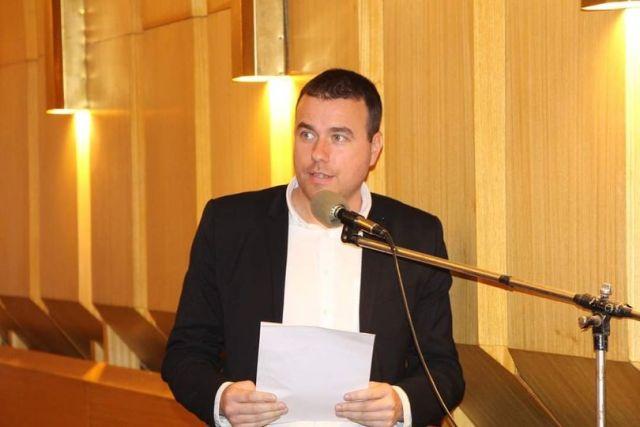 Павлов иска информация за задълженията на Перник към полугодието
