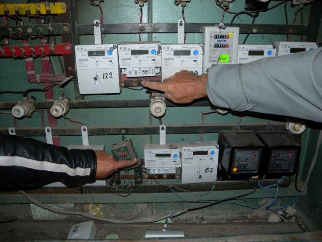 Съдят перничанин за кражба на ток