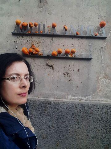 Коронавирусът в Италия: какво направиха и какво пропуснаха италианците