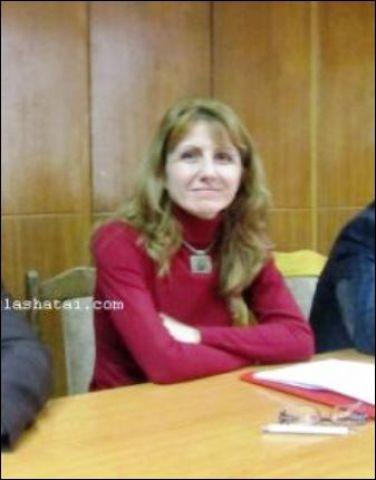 Повод да почерпи днес има народният представител Евдокия Асенова