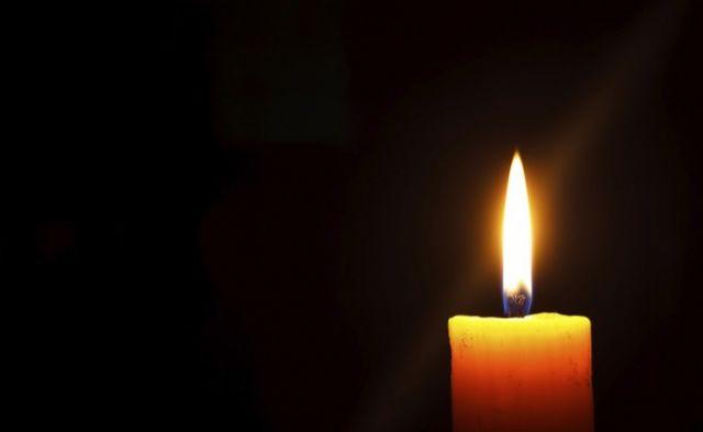 Самотник почина, а тялото му остана в апартамента му няколко дни