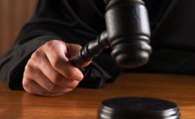 Четири месеца затвор за шофиране без книжка в гр. Радомир