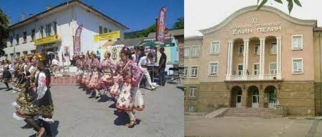 """Първо в Глашатай: сагата """"Граово""""-  XI-то училище приключи, засега"""