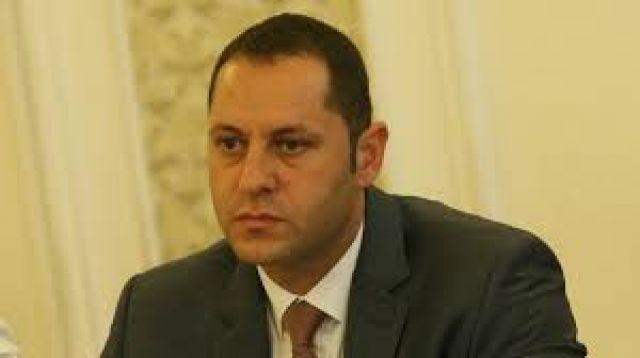 Още една зам. министерска оставка оставка