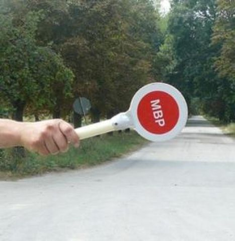 .Пазете се! Масово пияни и дрогирани по пътищата. В Радомирско държат първенството в съботно неделната статистика