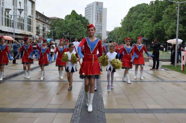 Ето какви културни прояви ще има в Перник утре и на 24-ти май