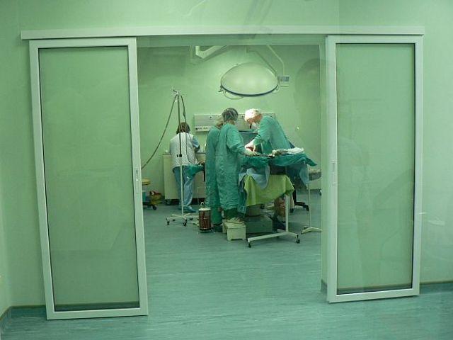 Две трансплантации от пациенти с COVID-19 на незаразени са направени в Италия
