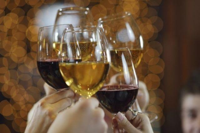 Ето кой алкохол Ви предразполага към любовни ласки