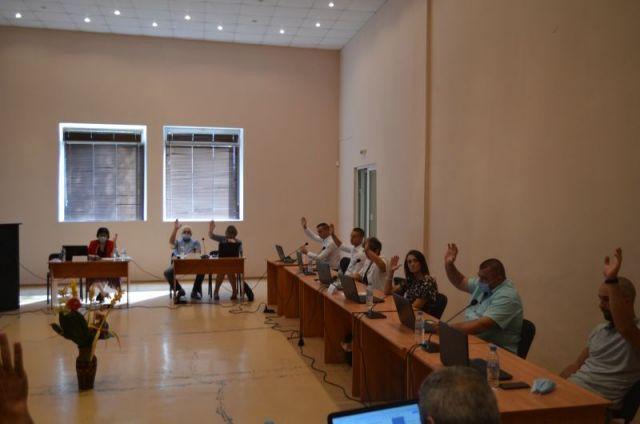 Алексиев иска училището в Извор да бъде защитено