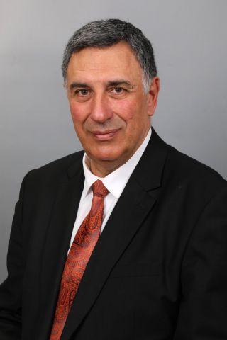 Чернев: Гражданско неподчинение в Перник?