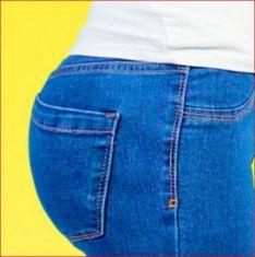 Дебелаците с голям ханш живеят по-дълго