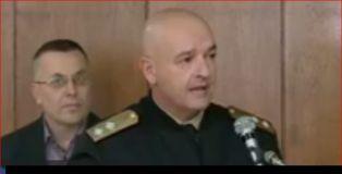 105 са заразените с Коронавирус в България