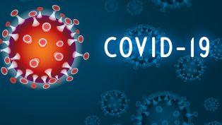 Малко случаи на Ковид 19 на Велика събота. Перник сред областите с най-много заразени