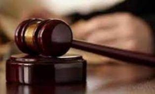 Съдят за поредна кражба пернишка кримка