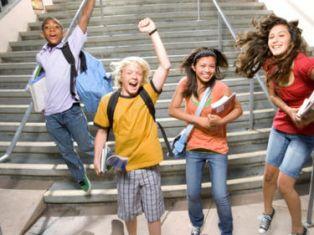 Още една неочаквана ваканция за учениците през май?