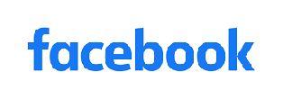 Ето как ви вреди Facebook