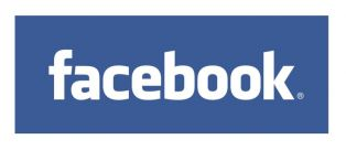 Внимание! Нов вирус в социалните мрежи