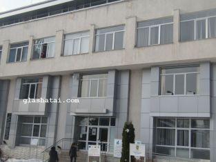 Предложение за инсталация за производство на електроенергия е постъпило в община Радомир