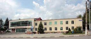 Обсъждат изпълнението на бюджета на Брезник за миналата година