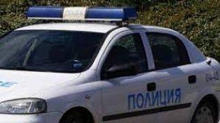 16 годишен се напи и открадна колата на радомирец