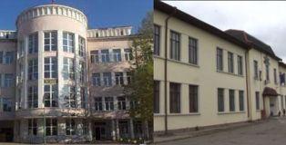 Първо в Глашатай: две от големите пернишки училища имат нови директори