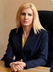 Перничанка ще оглави правосъдното министерство