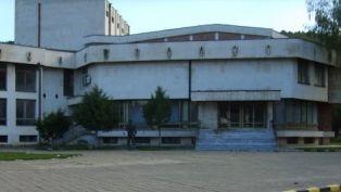 Честват  Гюрга Пинджурова на 2 май в Трън